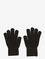 Basic magic finger gloves - BLACK