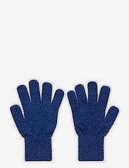 CeLaVi - Basic magic finger gloves - vanter - blue 2 - 1
