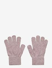 Basic magic finger gloves - NIVANA
