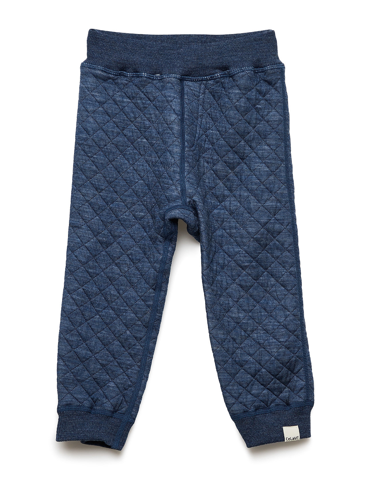CeLaVi Pants Wonder wollies