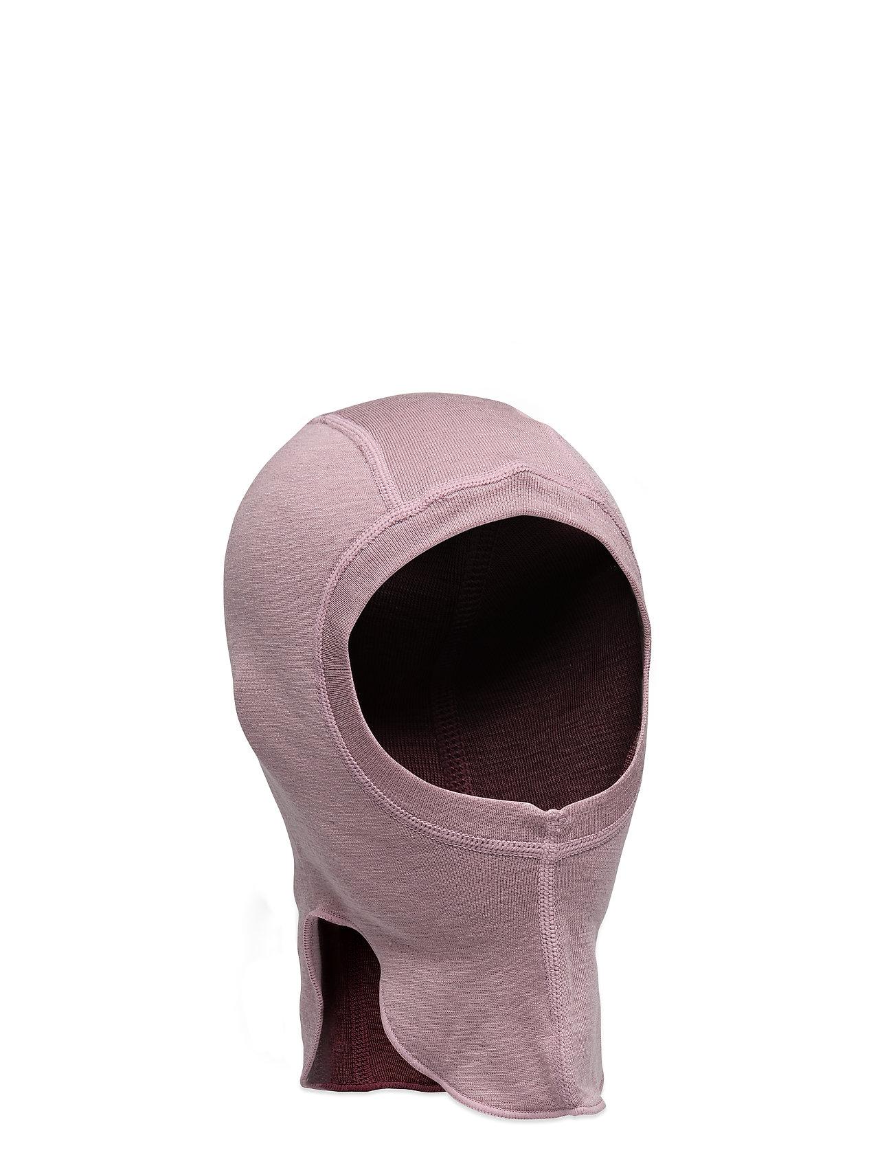 Image of Balaclava, Double Layer Accessories Headwear Balaclava Lilla CeLaVi (3445586555)