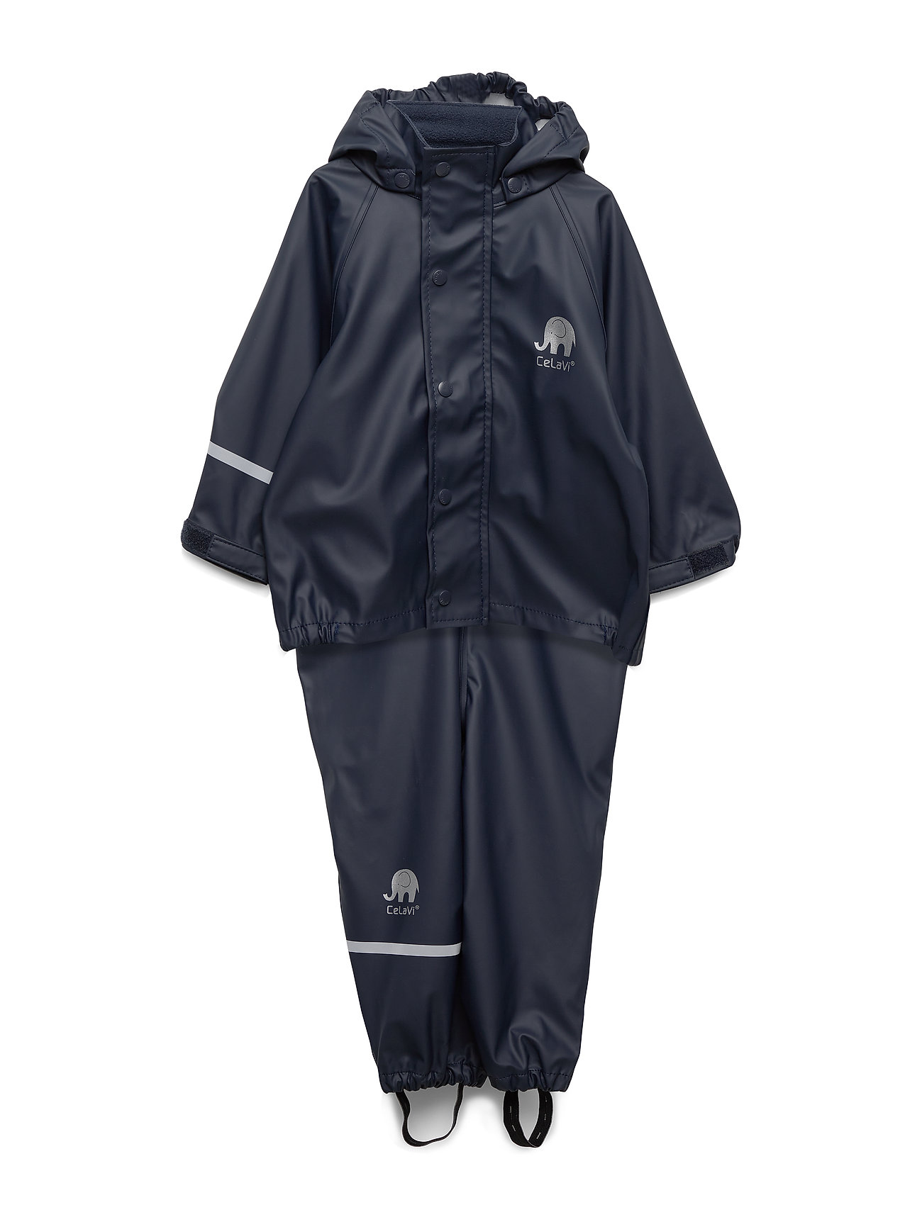 CeLaVi Basic rainsuit, PU