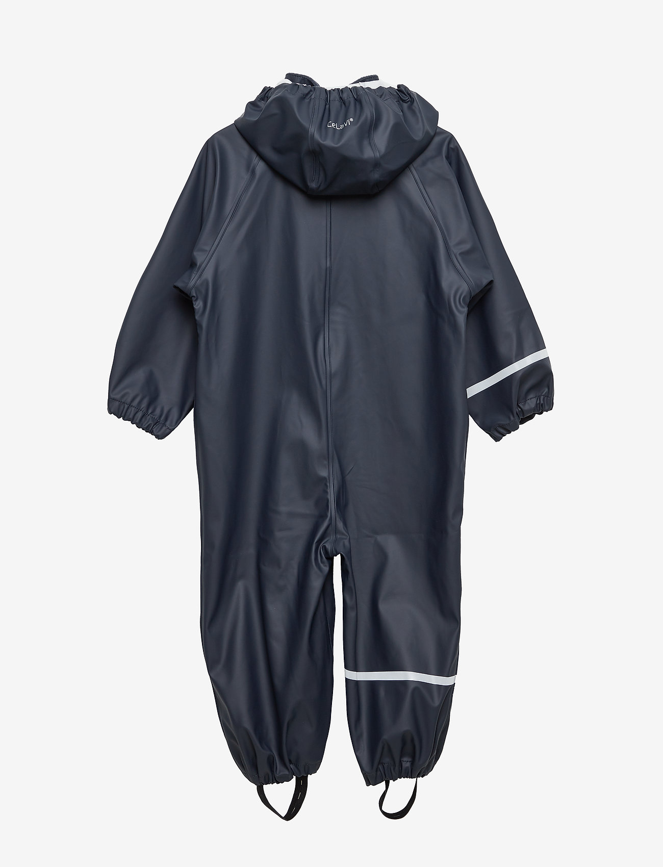 CeLaVi - Rainwear suit -PU - ensembles - dark navy - 1