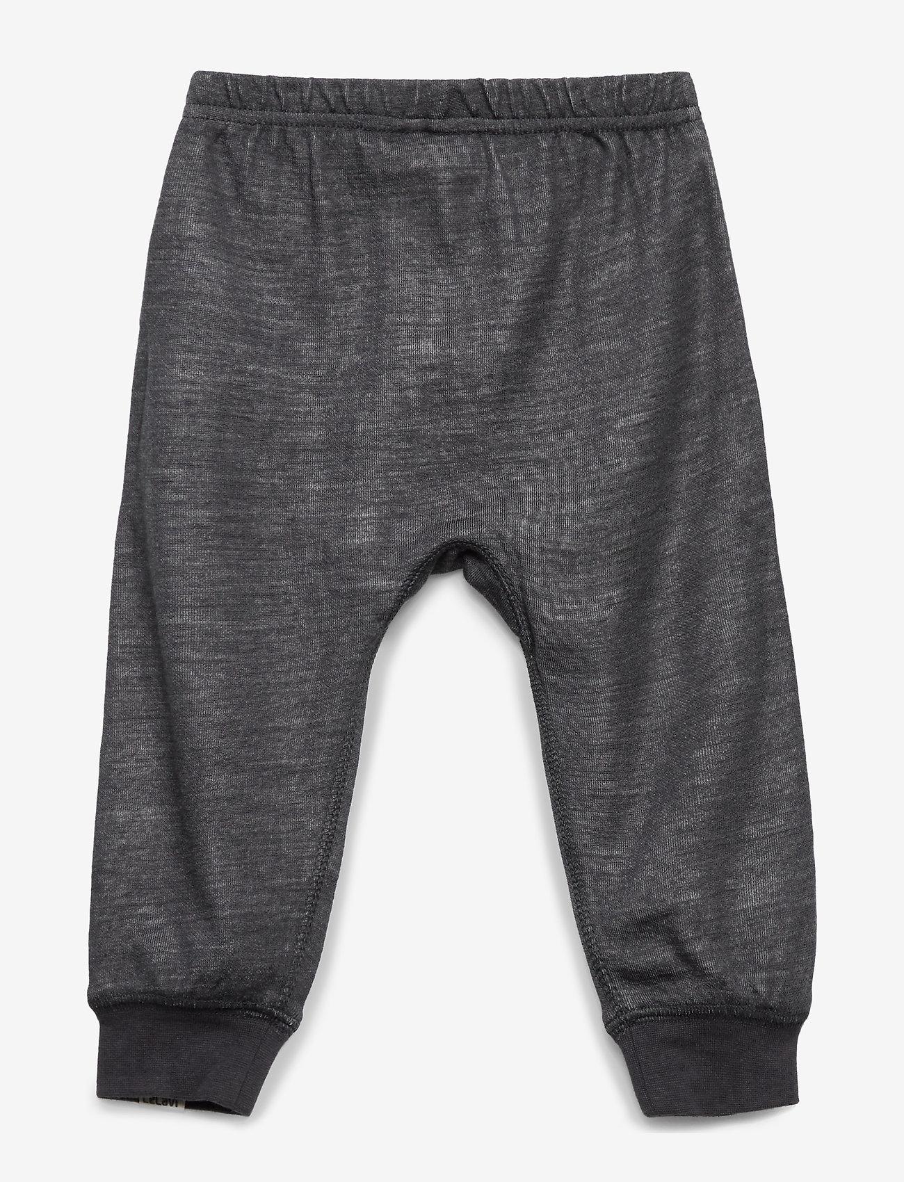 Harem Pants (Asphalt) (16.77 €) - CeLaVi Ff78a
