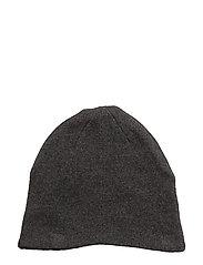 Hat - Knit