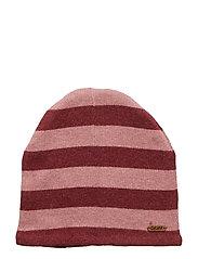 Hat - Knit - ZEPHYR