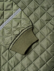 CeLaVi - Thermal set -solid - termokläder - dusty olive - 5
