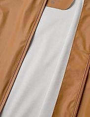 CeLaVi - Basic rainwear set -Recycle PU - ensembles - rubber - 6