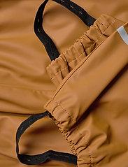 CeLaVi - Basic rainwear set -Recycle PU - ensembles - rubber - 7