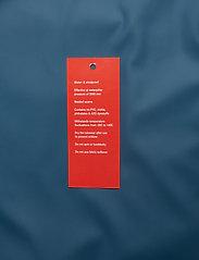 CeLaVi - Basci rainwear set, solid - rainwear - iceblue - 10