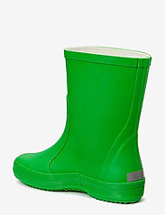 CeLaVi - Basic wellies -solid - gummistøvler - green - 1