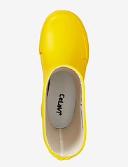 CeLaVi - Basic wellies -solid - rubberboots - yellow - 2