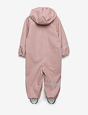 CeLaVi - Rainwear suit -PU - ensembles - misty rose - 1
