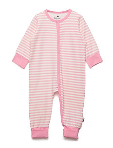 Celavi Baby Girls Nightsuit Pajama Set