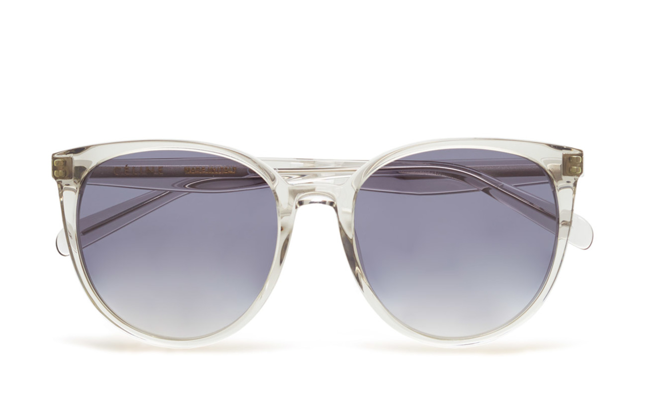 CELINE Sunglasses CL 41068/S