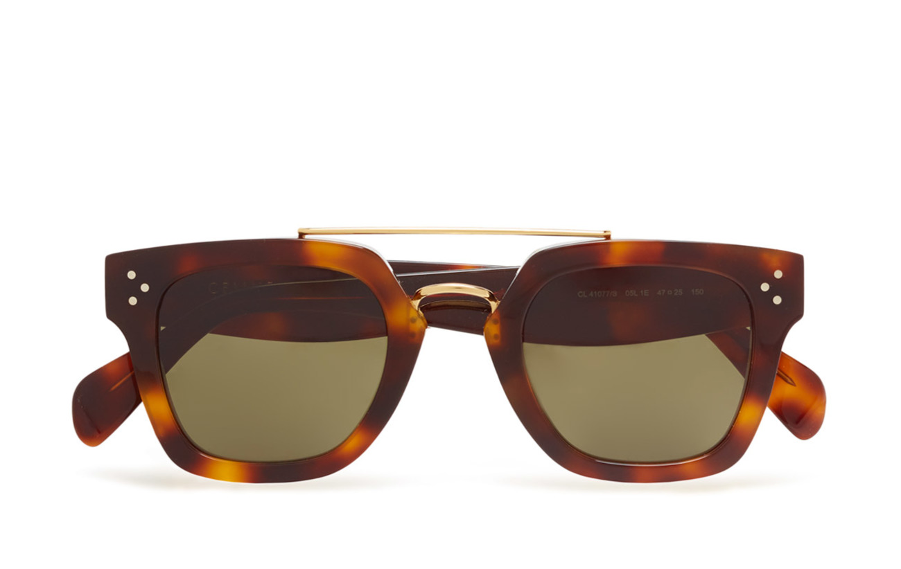 CELINE Sunglasses CL 41077/S