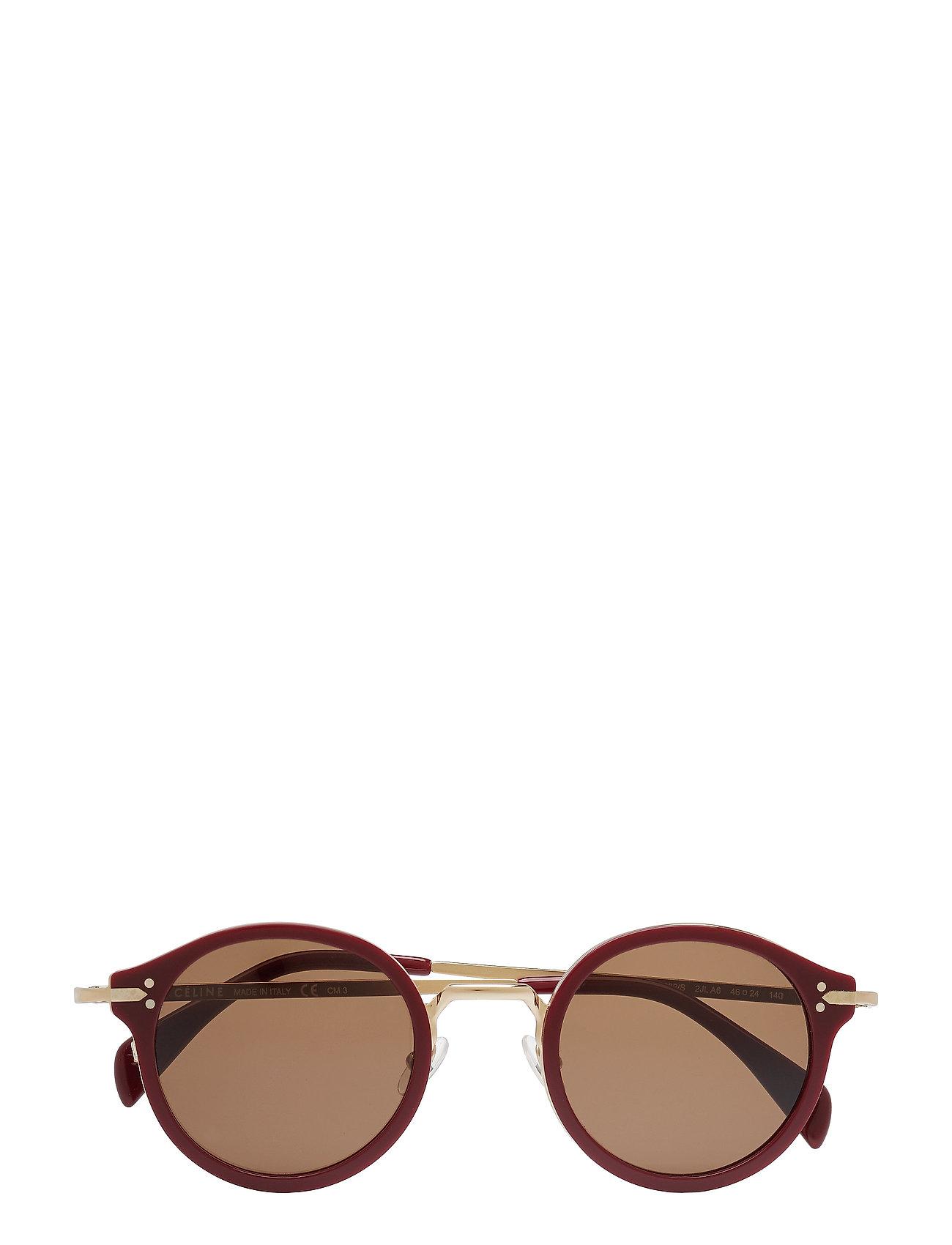 a575f84dbeb4b CELINE Sunglasses Cl 41082 s (Oplburggd)