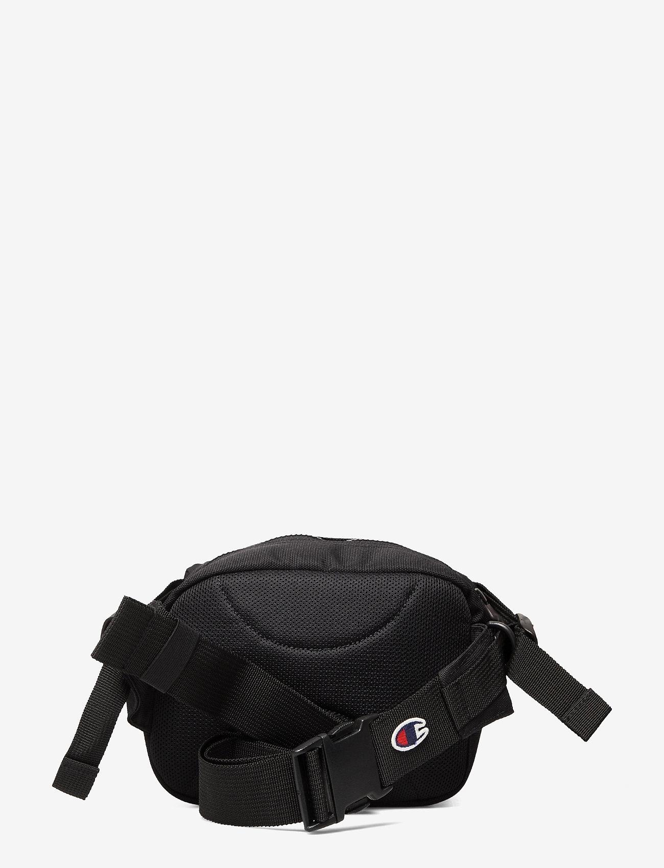 Champion Reverse Weave - Belt Bag - heuptassen - black beauty - 1