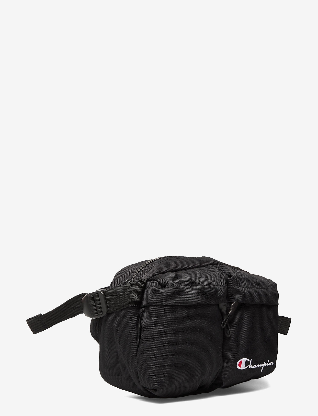 Champion Reverse Weave - Belt Bag - heuptassen - black beauty - 2