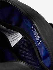 Champion Reverse Weave - Belt Bag - heuptassen - black beauty - 3