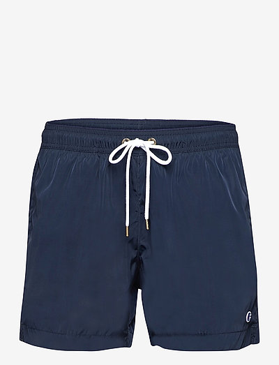 Beachshort - shorts de bain - sky captain