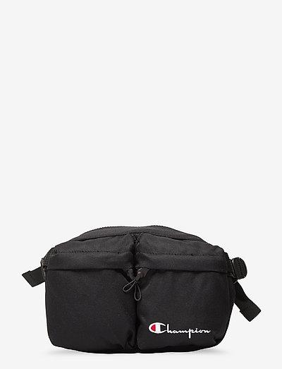 Belt Bag - sacs banane - black beauty