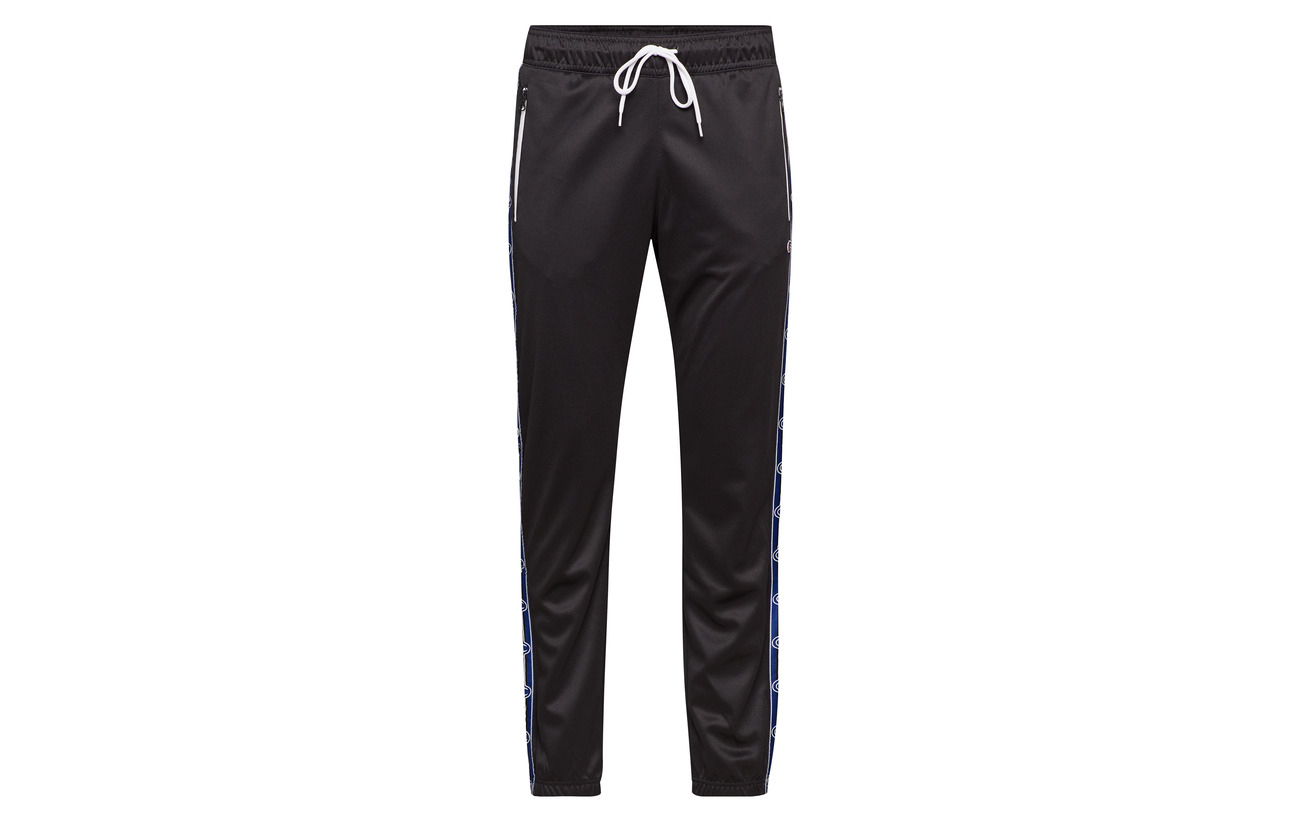 Rochester Taped Champion Nny Athleisure Joggers XFwSwqCn