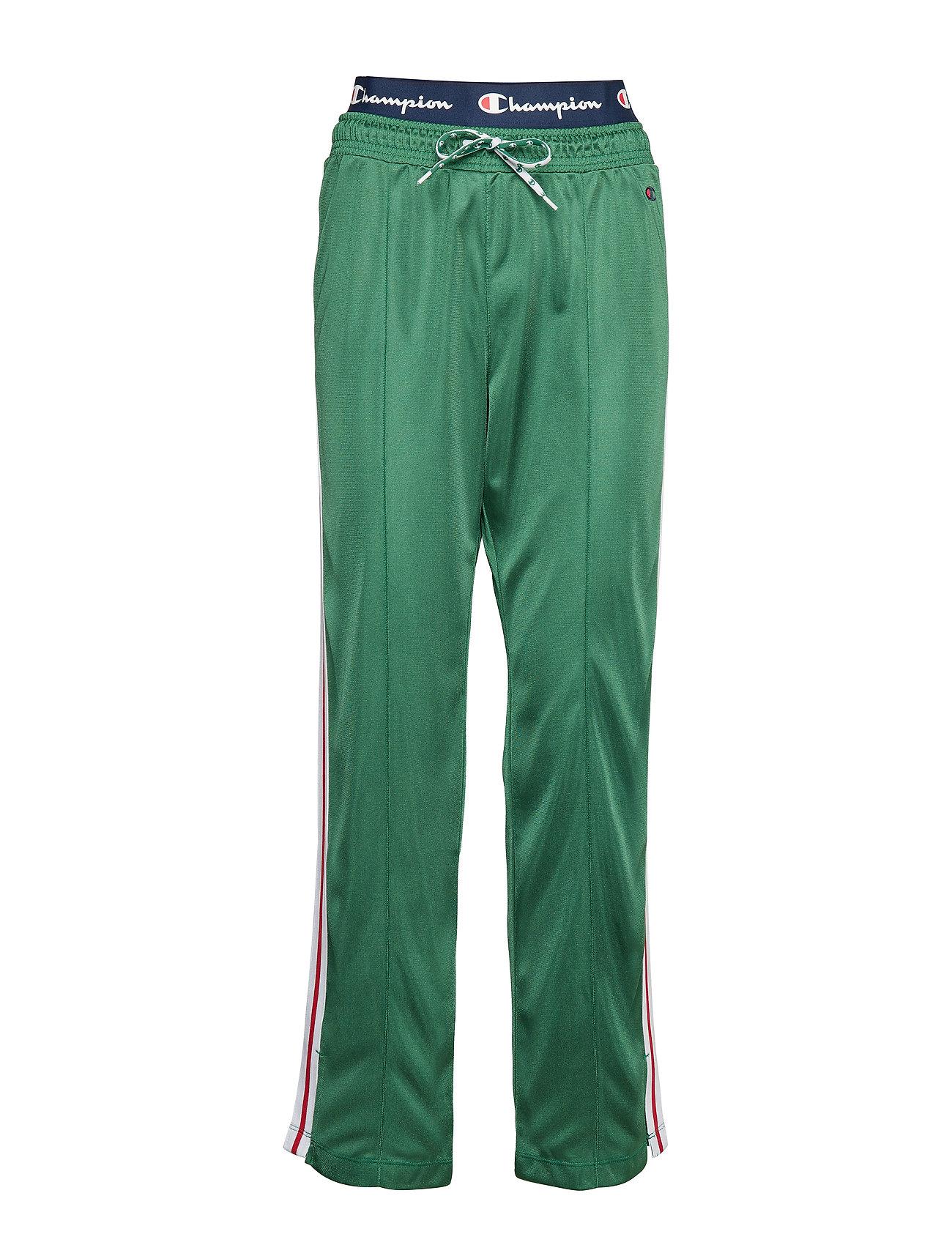 Champion Rochester Straight Hem Pants