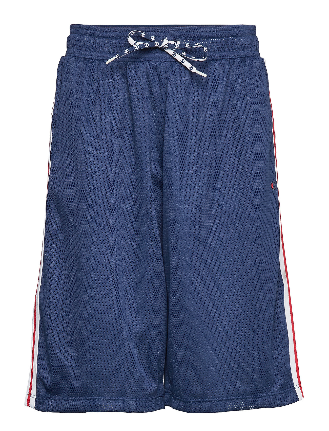 Champion Rochester 3/4 Bermuda - DARK BLUE