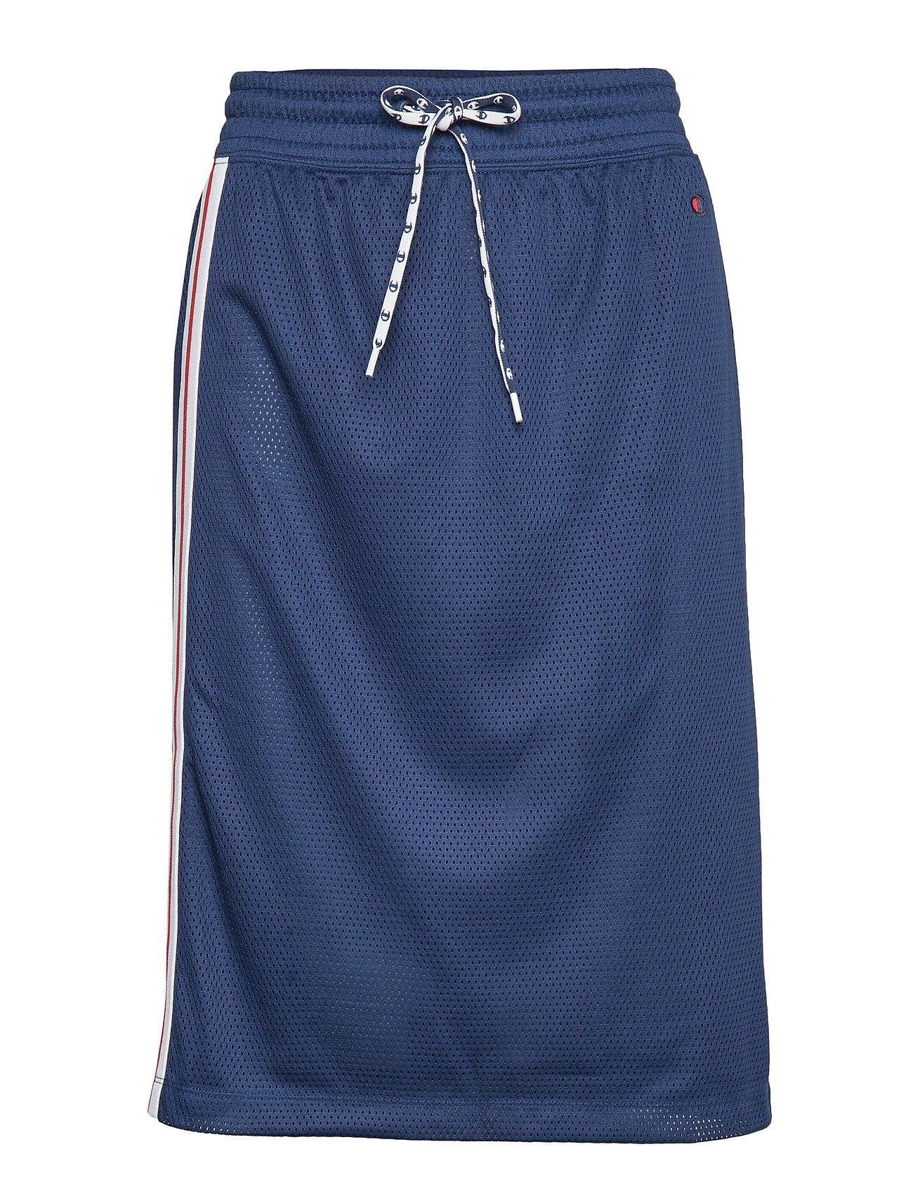 Champion Rochester Skirt - DARK BLUE