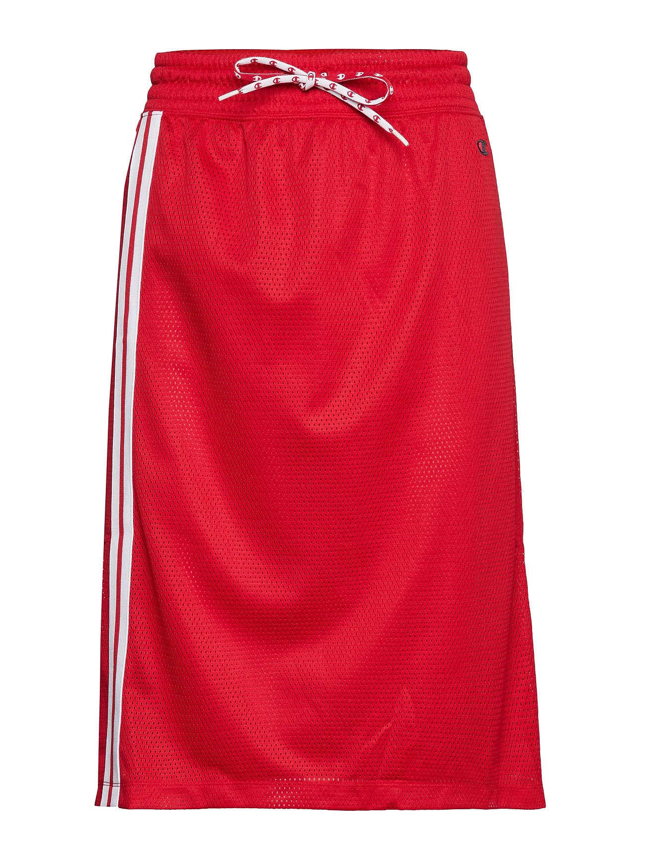 Champion Rochester Skirt