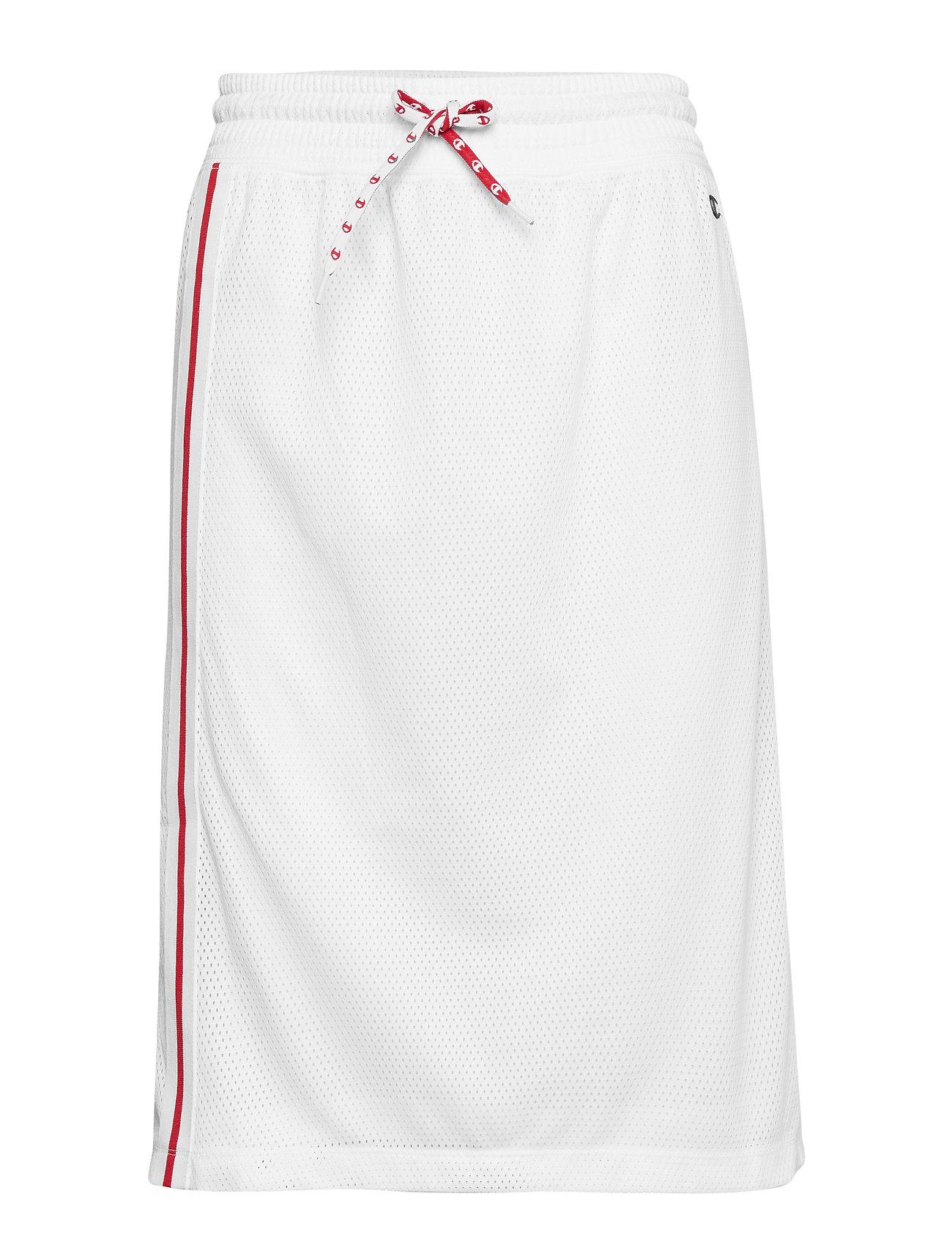 Champion Rochester Skirt