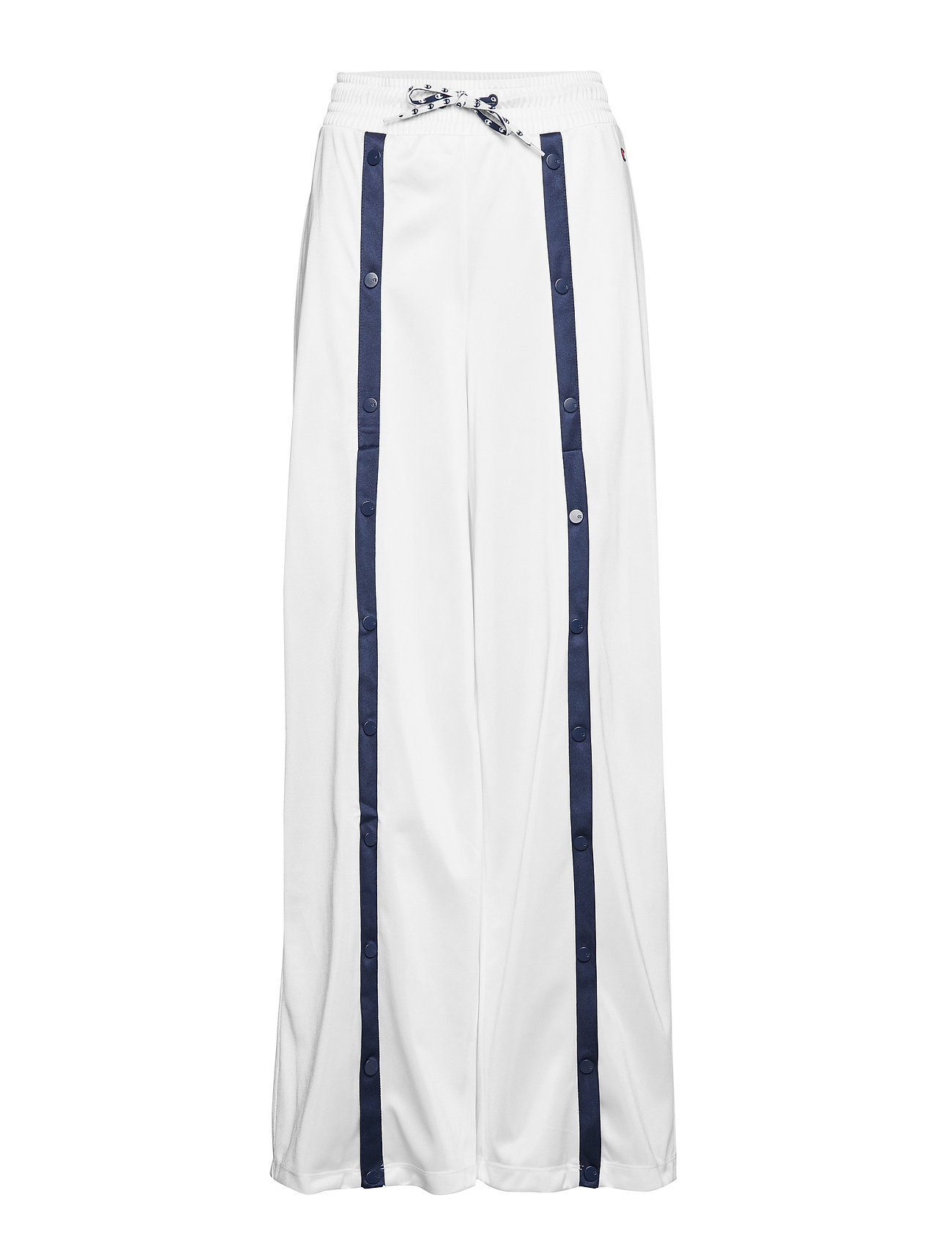 Champion Rochester Straight Hem Pants
