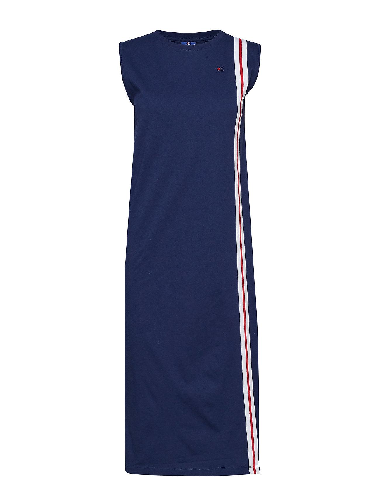 Champion Rochester Dress