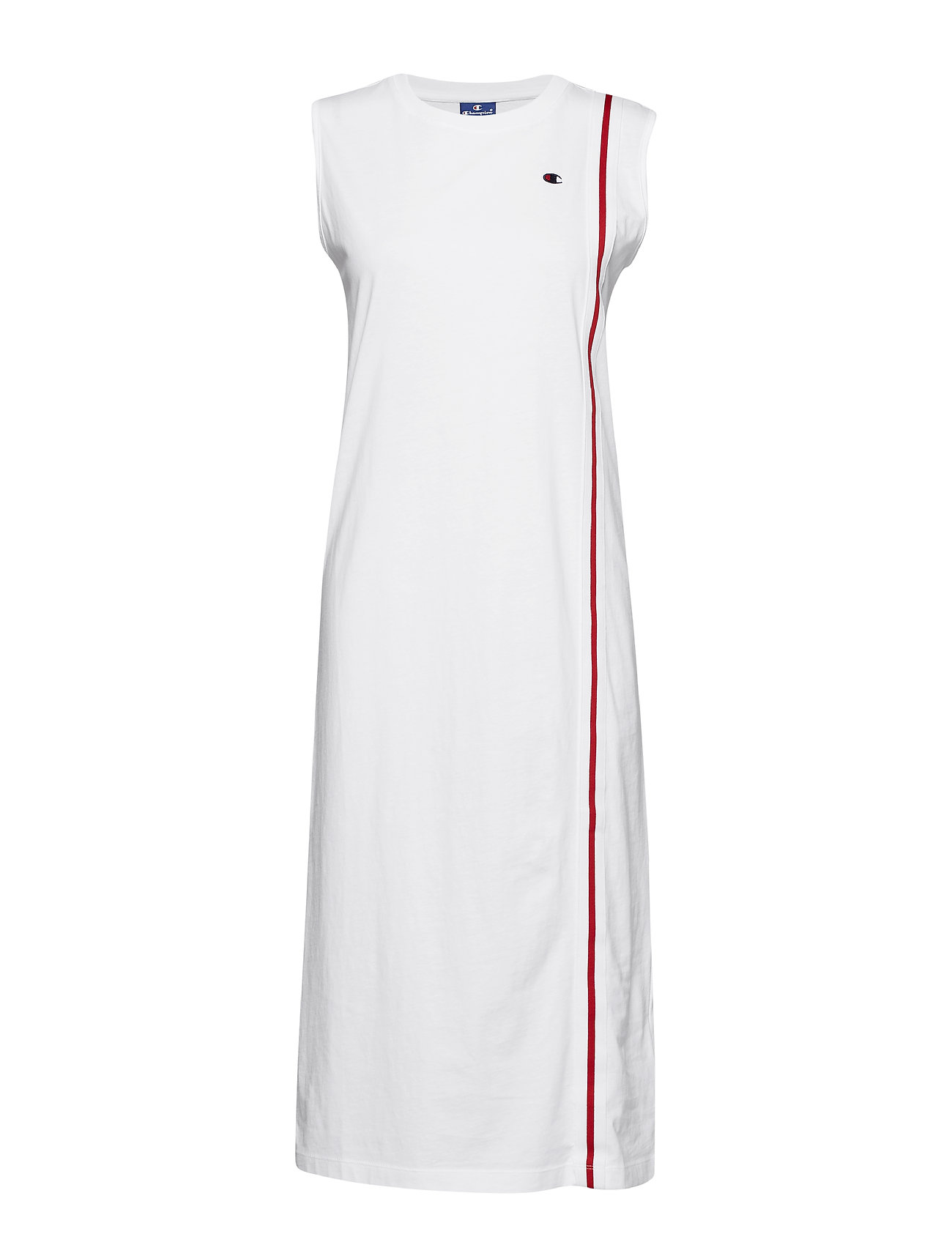 Champion Rochester Dress