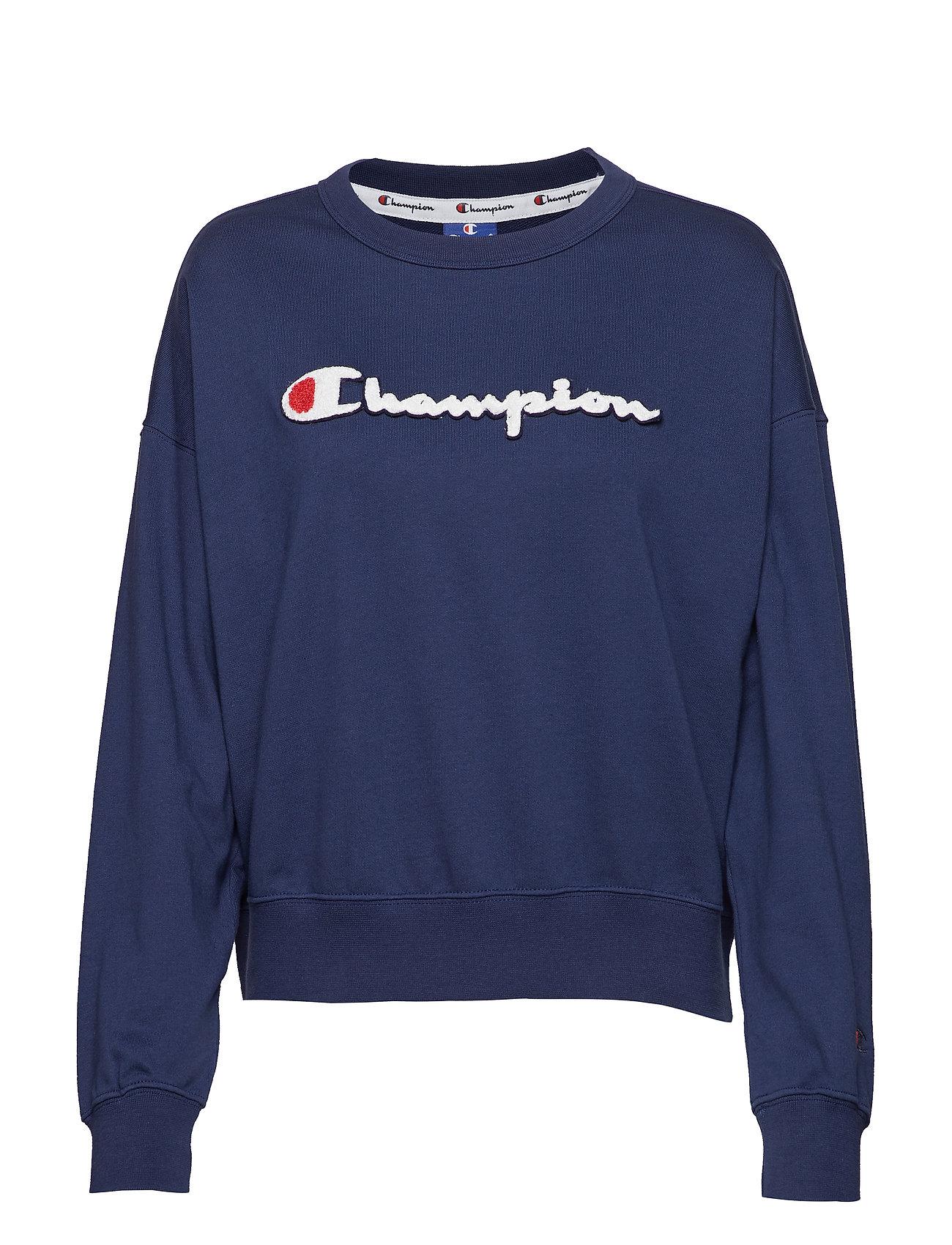 Champion Rochester Crewneck Sweatshirt