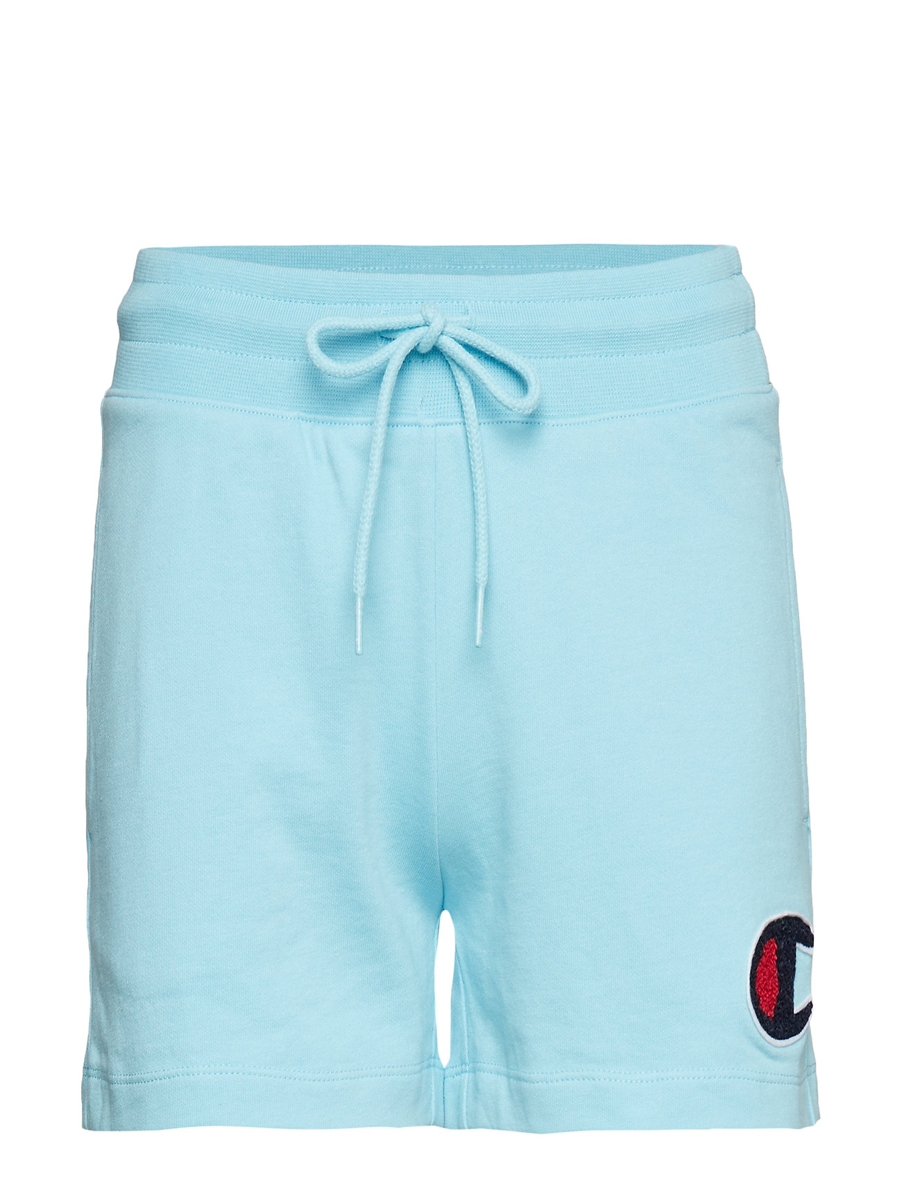 Champion Rochester Shorts