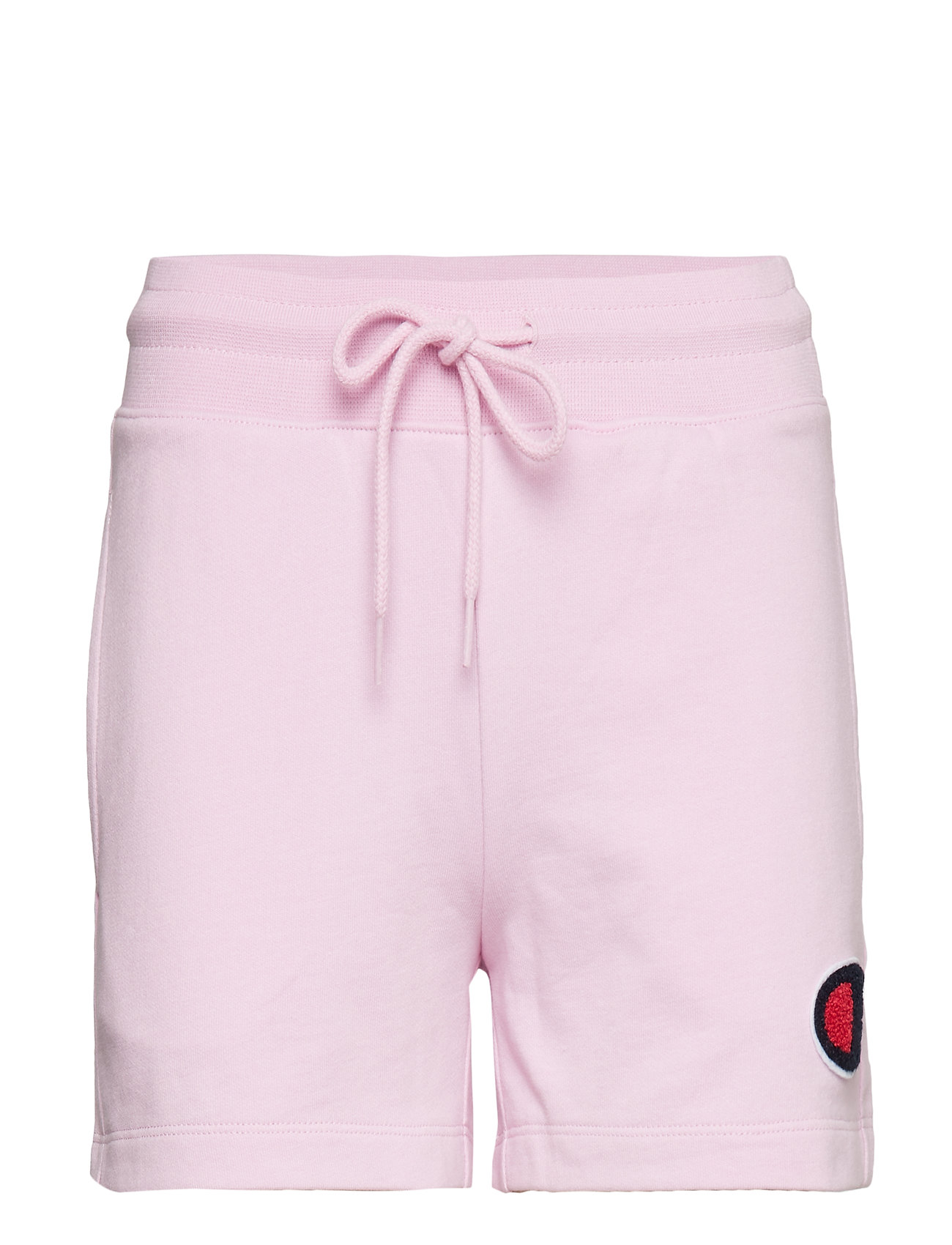 Champion Rochester Shorts