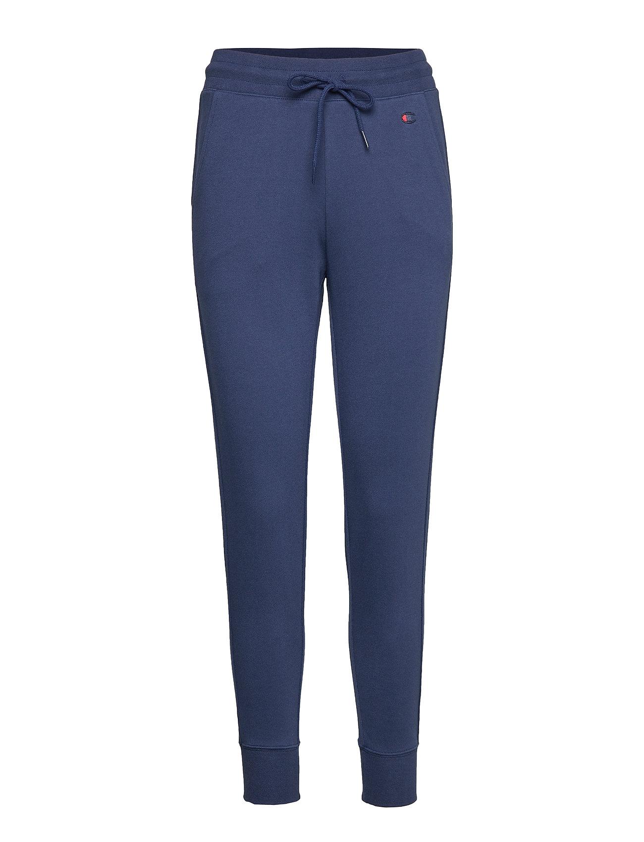 Champion Rochester Pants - DARK BLUE