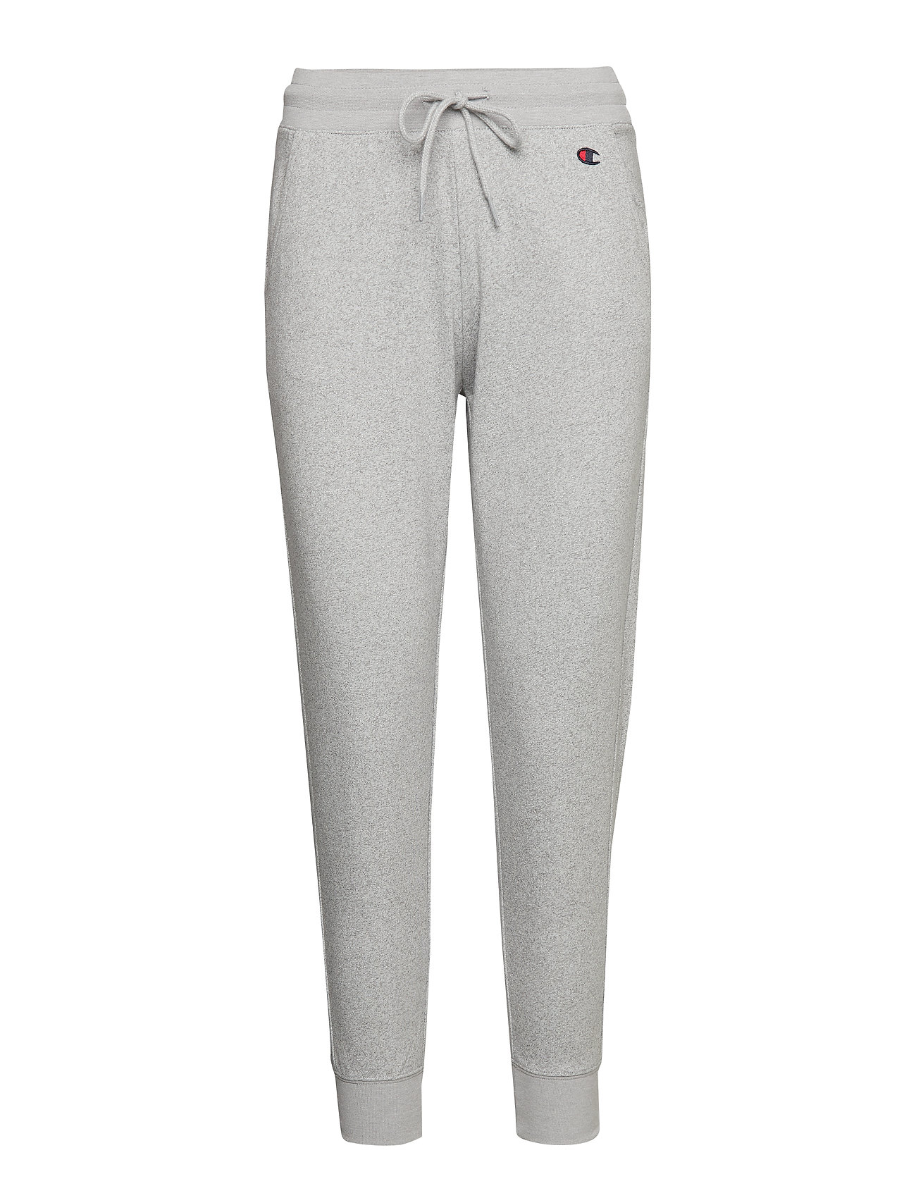 Champion Rochester Pants