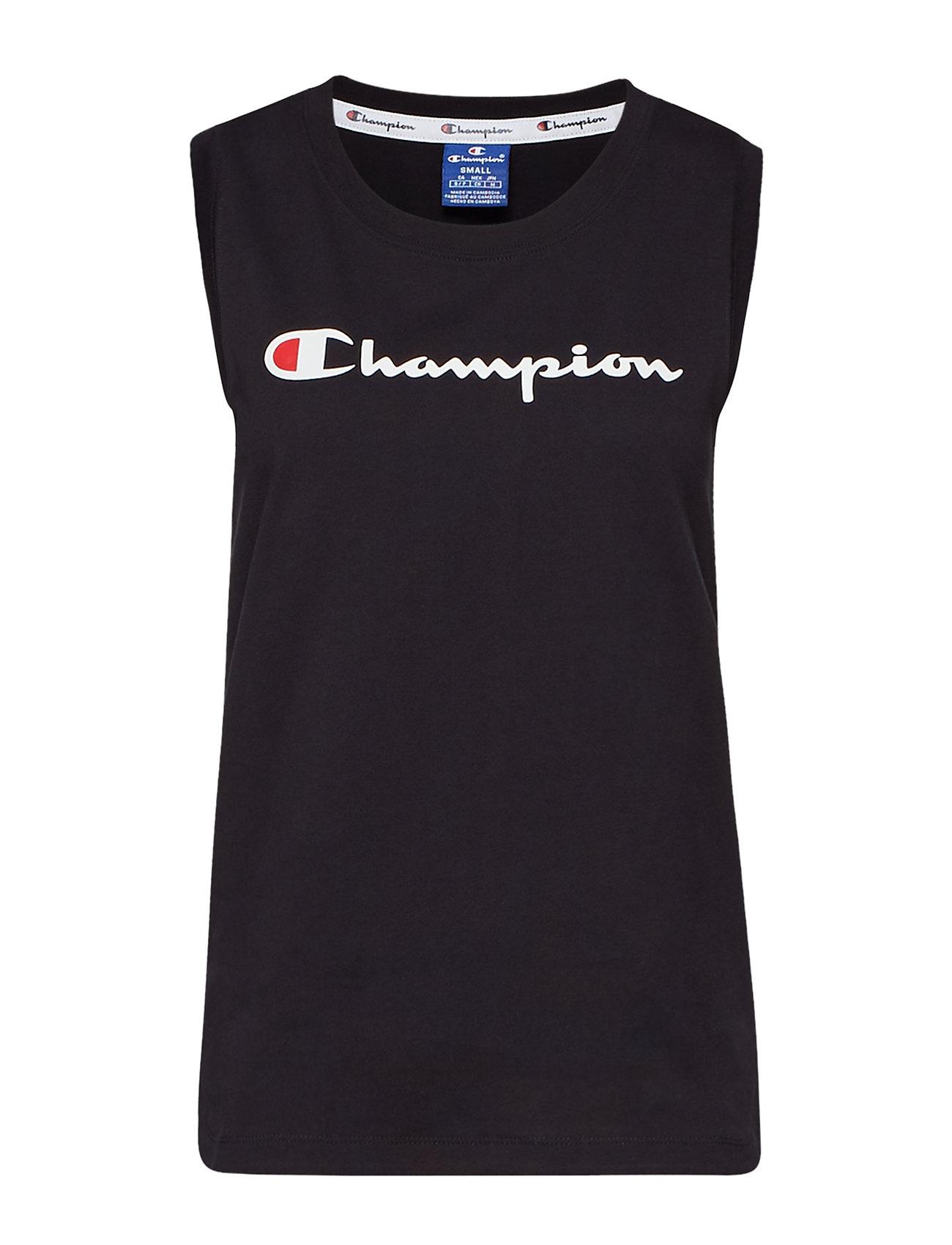 Champion Rochester Tank Top