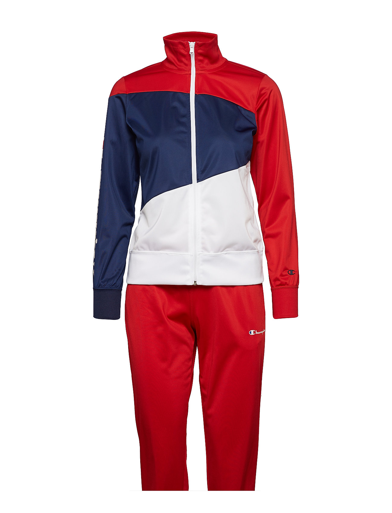 Champion Rochester Tracksuit
