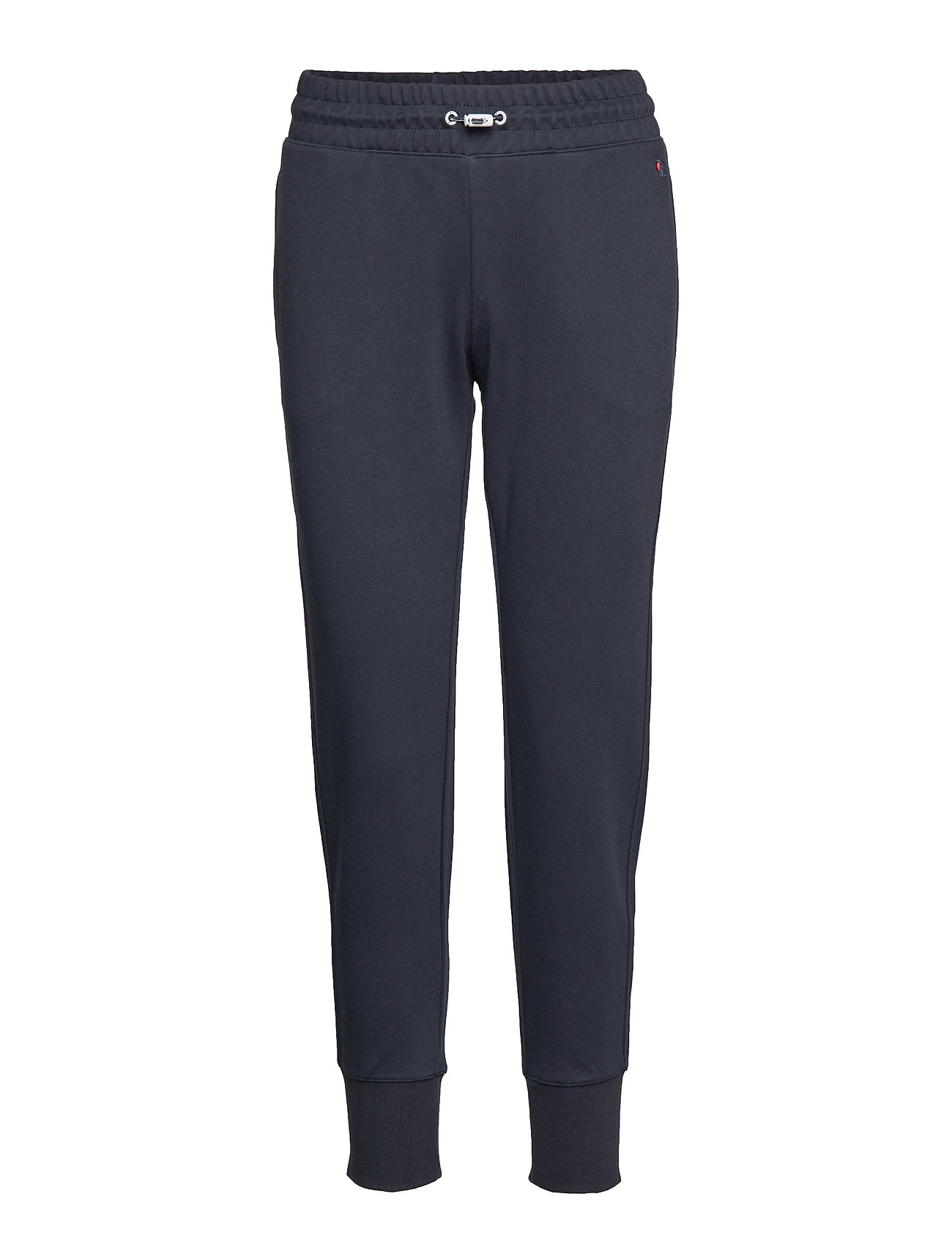 Champion Rochester Rib Cuff Pants - NAVY