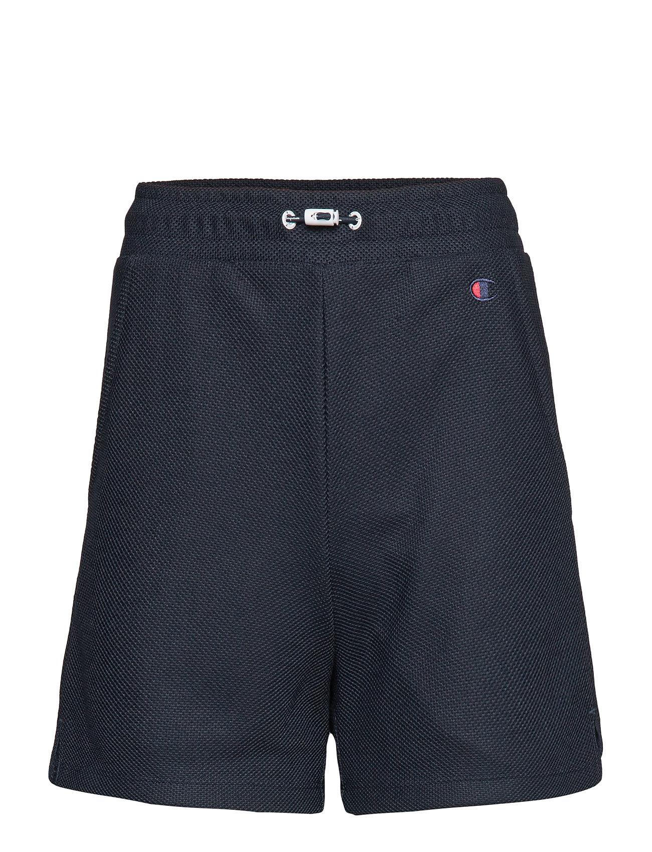 Champion Rochester Shorts - NAVY