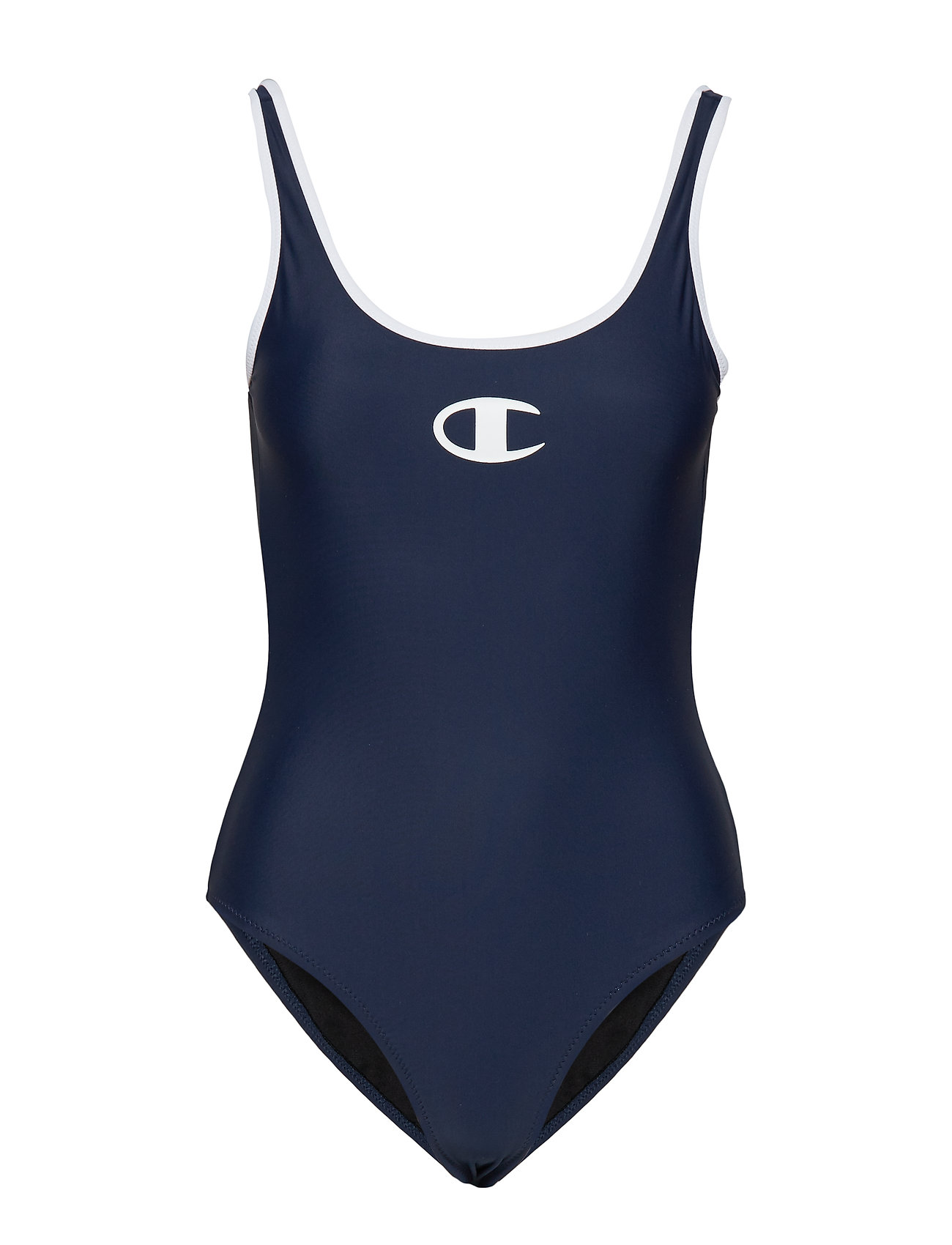 Champion Rochester Swimming Suit
