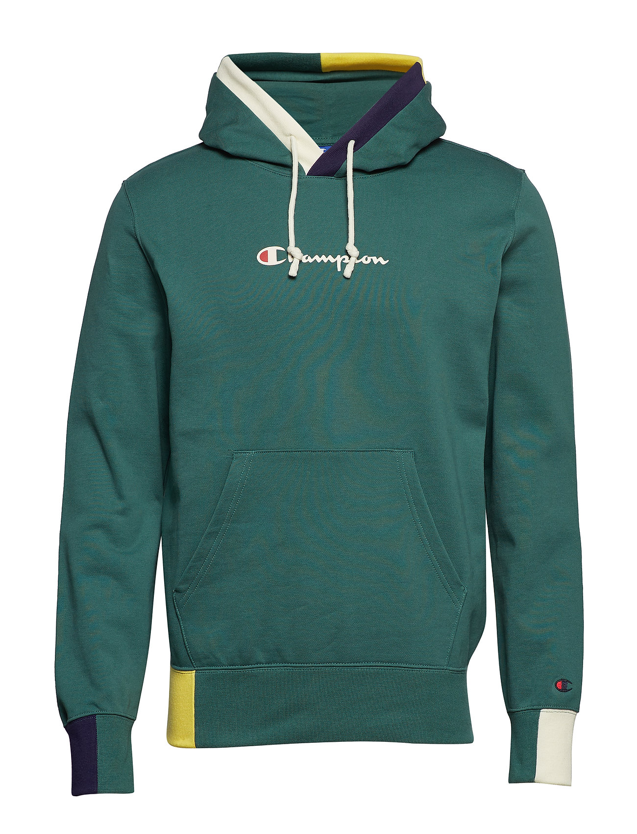 Rochester Hooded Sweatshirtdark Sweatshirtdark Rochester Rochester GreenChampion Sweatshirtdark GreenChampion Hooded Hooded GreenChampion QrshxtdC