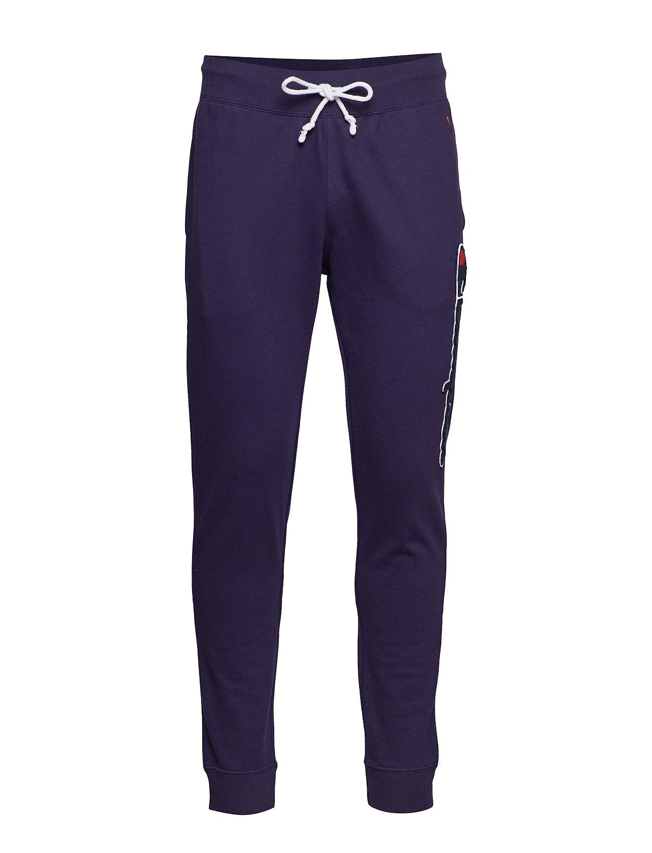 Champion Rochester Rib Cuff Pants
