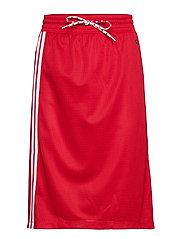 Skirt - RED