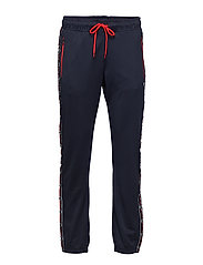 Champion Athleisure Taped Joggers - NNY