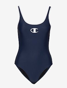 Swimming Suit - NAVY